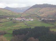 1280px-Saldias_Euskal_Herria